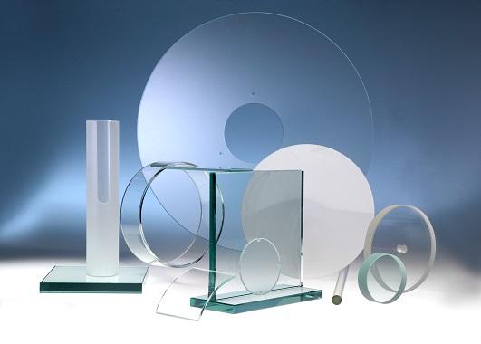 Mirit Glas har leveret de rigtige glasløsninger til det skandinaviske marked igennem 3 generationer....