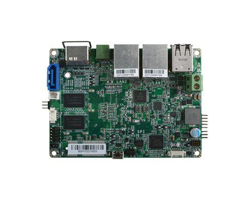 FS053 | NXP i.MX6 | 2.5