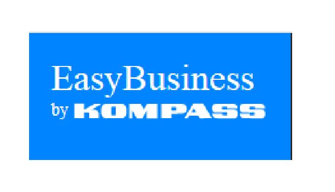 EasyBusiness breaking news June 2021
