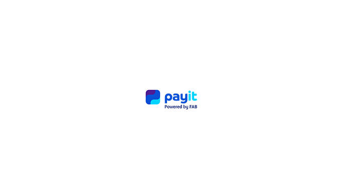 payit is UAE's first fully featured digital wallet. Powered by First Abu Dhabi Bank (FAB), payit was...
