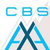C.B.S.-AXA Центр Социологических Исследований и Маркетинга (C.B.S. Research ООО СП)