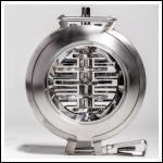 Vi erbjuder flera olika sorters ventiler. Kontakta oss så berättar vi mer.