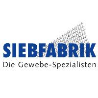 SIEBFABRIK Arthur Maurer GmbH & Co. KG