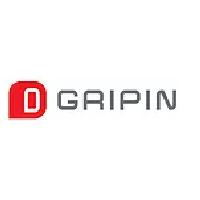 GRIPIN Inc.
