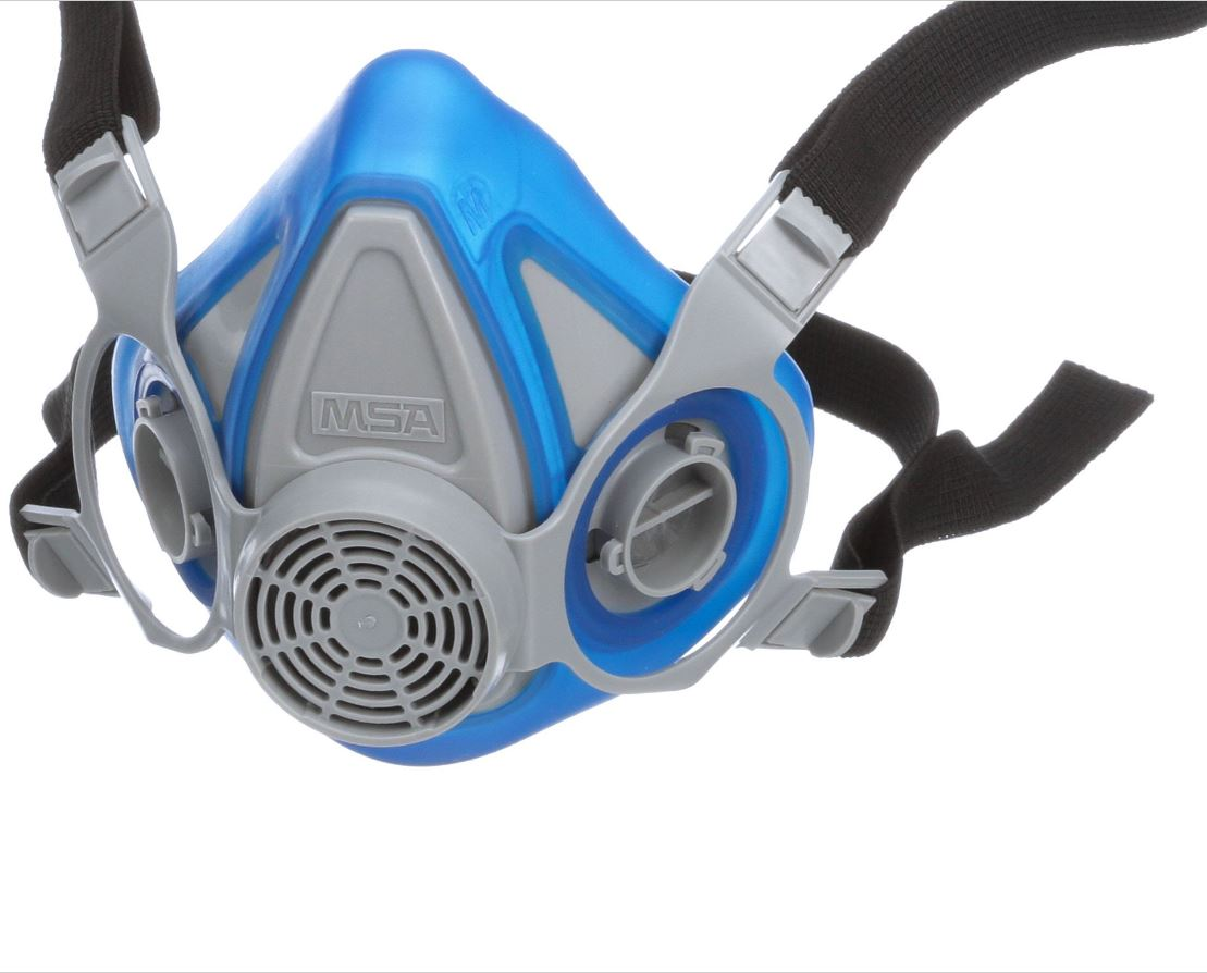 Demi-masque Advantage® 200 LS