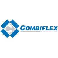Combi Embalaje Flexible (Combiflex)