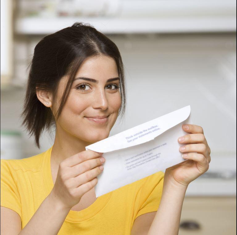 ALTHUS vous propose la solution pour vos envois : externalisation du traitement de vos courriers. Av...