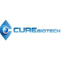 Cure Biotech
