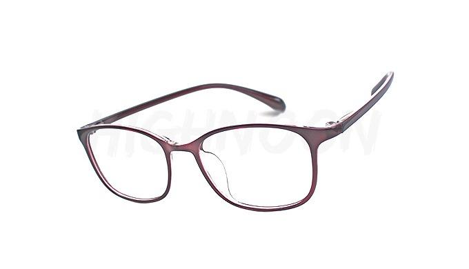 [Korea] ABBA Eyewear Frame TR-686