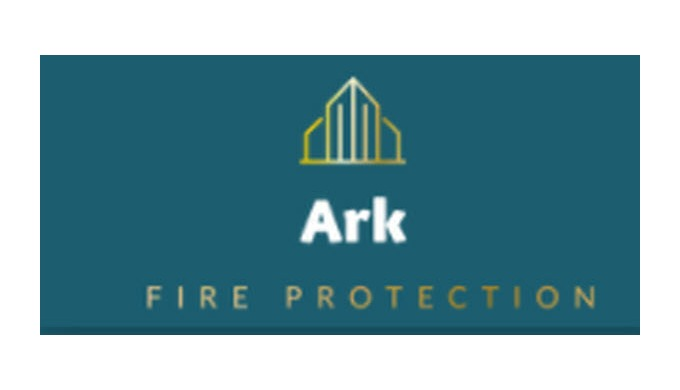 Ark Fire Protection is a leading contractor with unrivalled expertise, providing solutions and servi...