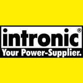 Intronic AG (Your Power-Supplier)