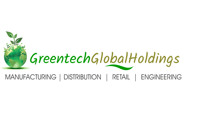 Greentech Global Holdings, Headquartered in Goa, is one of the fastest-growing companies with a Grou...