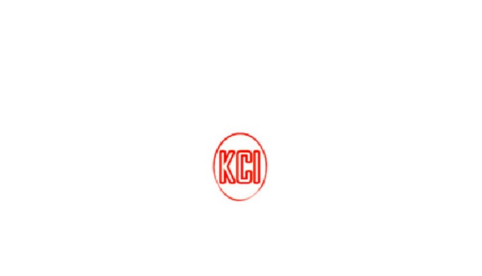 Kovai Classic Industries is an established and well know industry specialized in manufacturing of al...