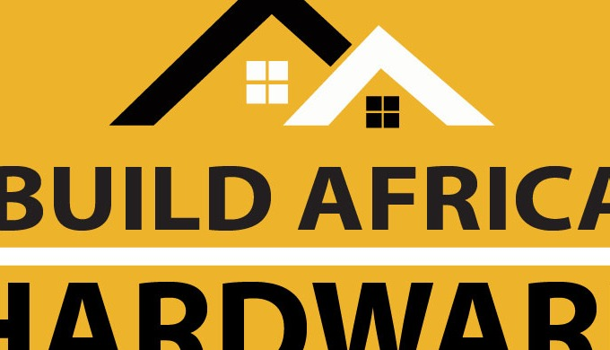 Build Africa is the best affordable supplier of Hardware and DIY products in South Africa. We strive...