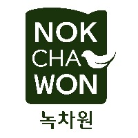 NOKCHAWON CO.,LTD