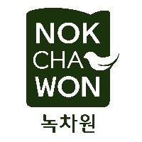 NOKCHAWON CO.,LTD