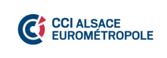CCIT, CCIT (CHAMBRE DE COMMERCE ET D'INDUSTRIE TERRITORIALE ALSACE EUROMETROPOLE)