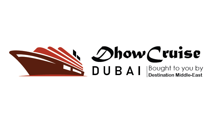 The Dhow has historically been used for travel purposes in the Red Sea and Indian Ocean. Today, the ...