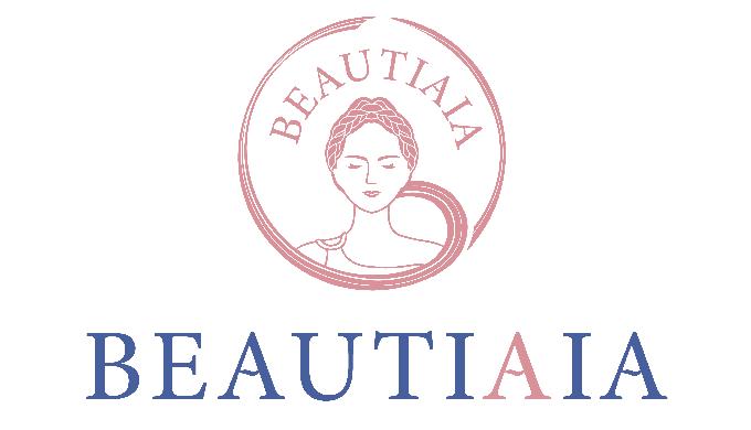 Beautiaia