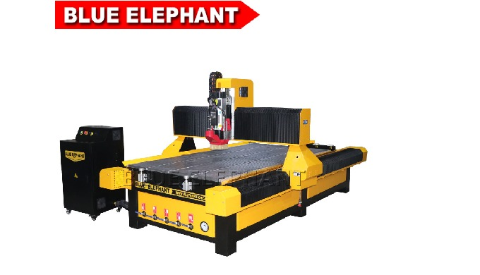 1325 Linear atc wood engraving machine cnc for wood carving