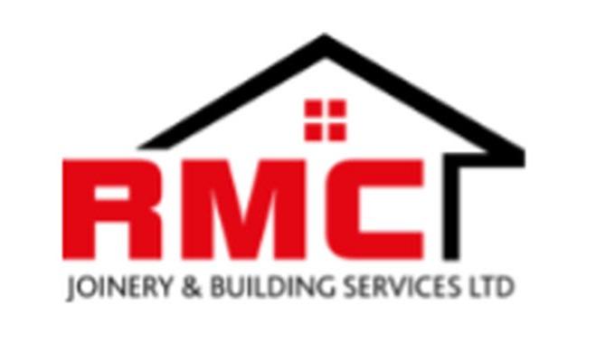 Home extensions, Garage conversions, Home renovations, New build homes, Loft conversions
