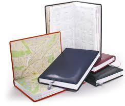 Editare de agende şi calendare