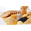Produit alimentaire à base de céréales
