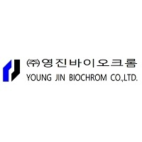 YOUNG JIN BIOCHROM CO., LTD.
