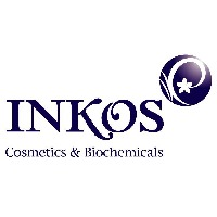 INKOS Co., Ltd.