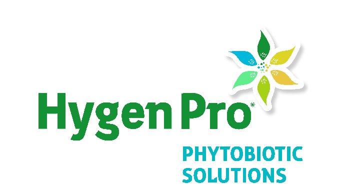https://liptosa.com/en/products/poultry/item/hygen-pro HYGENHYGEN HYGENHYGENPRO LAW LAWf esta diseña...