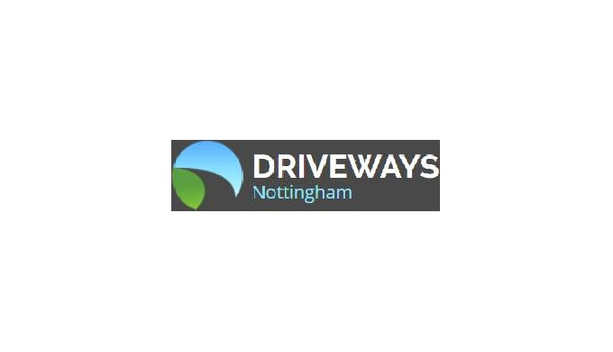 We at Driveways Nottingham have always paid attention to our customer's individual needs and varied ...