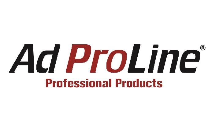 Under varumärket AdProLine ® samlar vi alla våra produkter för fordonsvård. AdProLine ® är en symbol...