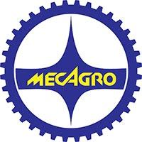Mecagro IS