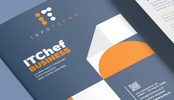ITChef Business