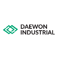 DAEWON INDUSTRIAL CO., LTD.