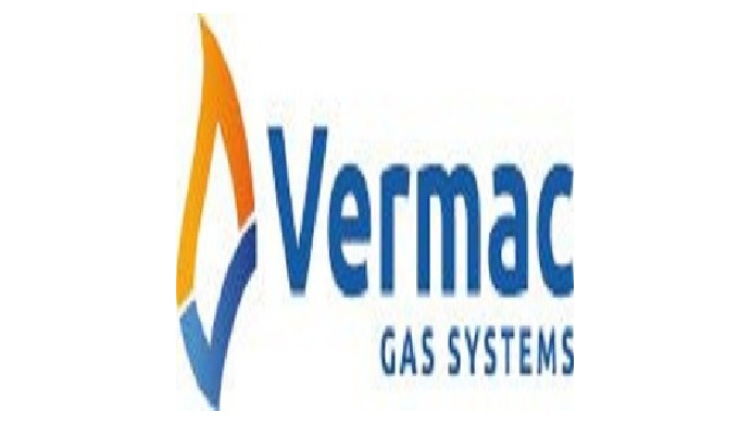 Vermac Gas Systems is a company with 30 years of experience in the supply, installation, and mainten...