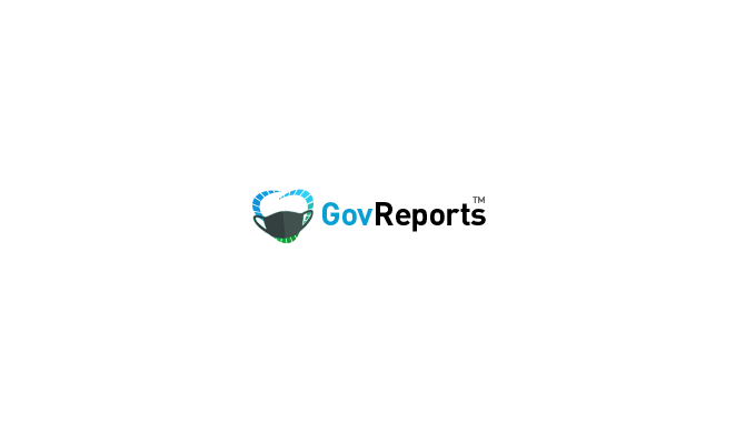 For your business improvement and for get accurate financial and acounting report. GovReports provid...