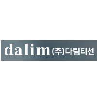 Dalim Tissen Co., Ltd