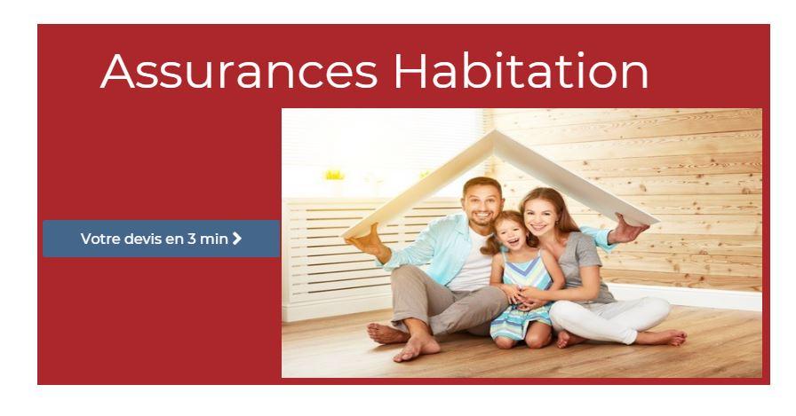 Chez MBB Assurances, nous vous proposons l'assurance habitation pour protéger votre logement et vos ...