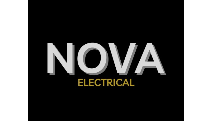 Nova Electrical Ltd is a family run business offering electrical services in Horley, Redhill, Reigat...