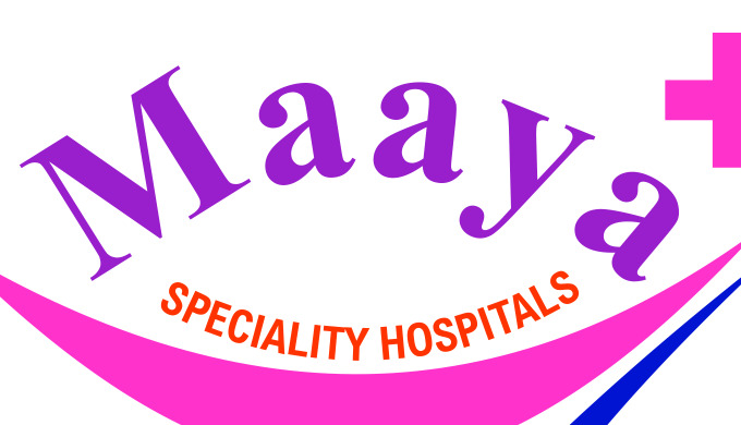 Looking for best fertility treatment in chennai? Well, choose Maaya Speciality Hospital, we stand ou...