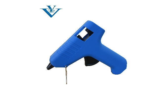 Mini Glue Gun, EC-301 │ YEU CHYUAN