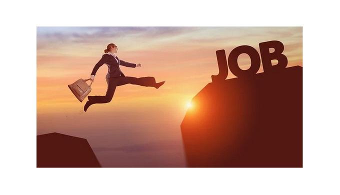 Поиск топ-менеджеров: проблемы и способы
