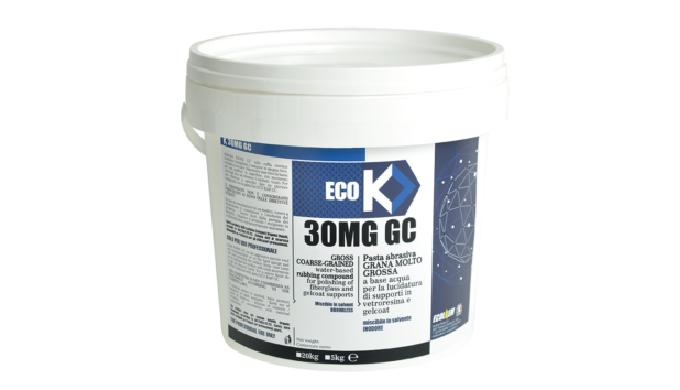 Eco K30MG GC