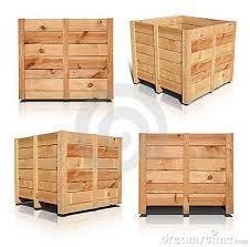 Le palox est le meilleur moyen de conditionner et de stocker vos fruits et légumes de façon écologiq...