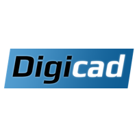 DIGICAD GROUP (Digicad)