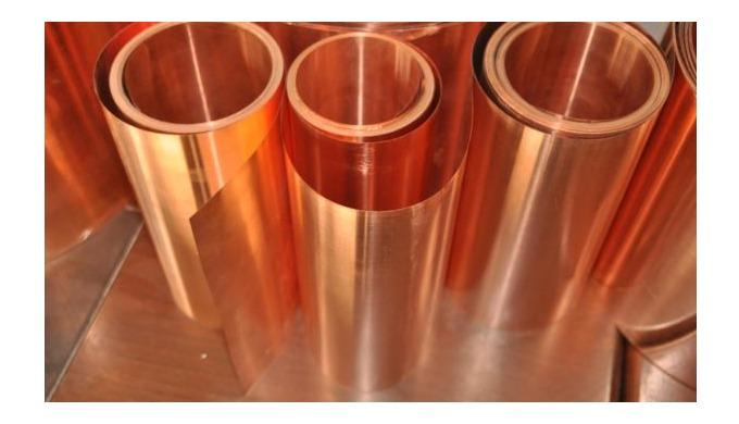 Décolletage (Präzisionsdrehteile) werden von der Rivis AG seit über 50 Jahren für alle Industrien un...