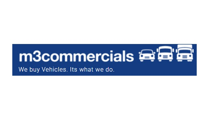 As a family-run business, M3 Commercials has over 40 years of experience in the motor industry. We b...