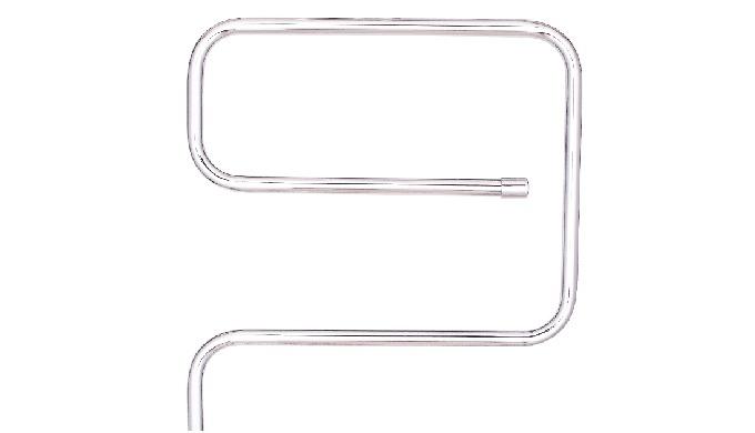 AF-UR01005-950x580 Towel rail