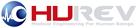 Hurev Co., Ltd.